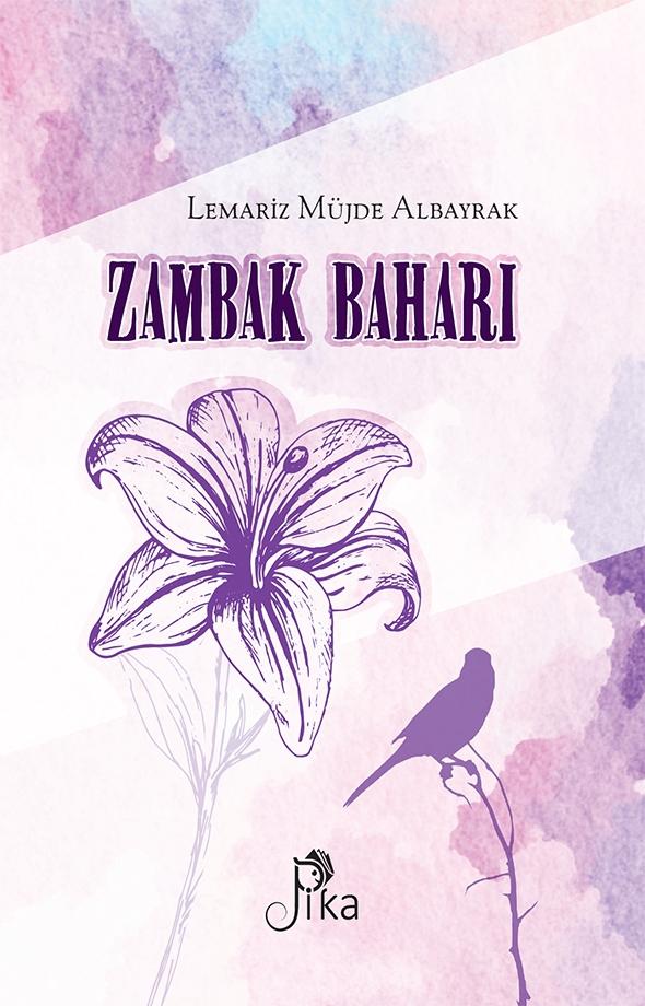 ZAMBAK BAHARI